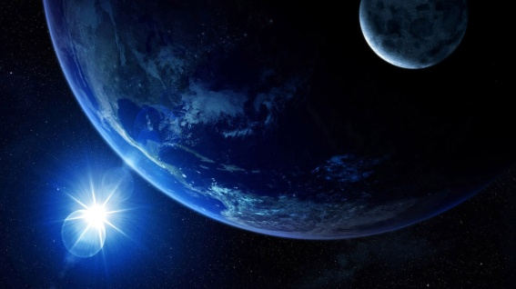 Best-Earth-Light-Wallpaper-Desktop-165